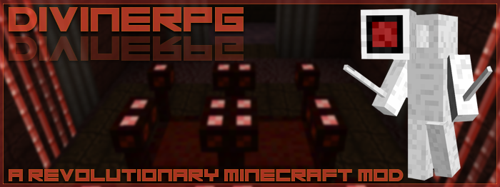http://azminecraft.info//HLIC/14d7072d5da8c7c56074e6c7b83d237c.png