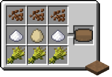 6f88642e659b5f393e7ad97581817f6f Cake is a Lie Mod 1.8/1.7.10/1.7.2/1.6.4
