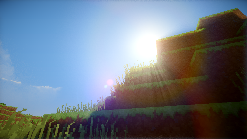 http://azminecraft.info//HLIC/8230580d7a44086afbb98f869f2a3097.png