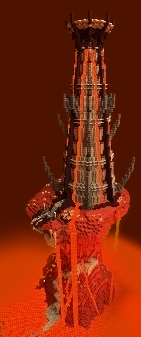 http://azminecraft.info//HLIC/827582ac5ce22f5459866cc28affd207.png
