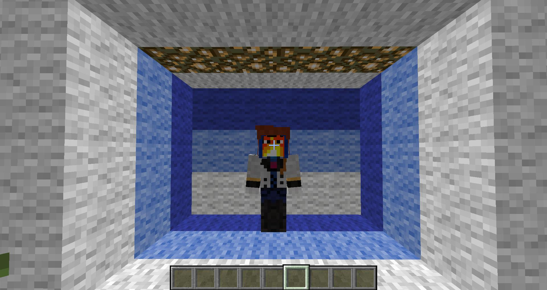 926581c305c05060bacb215a2bb71911 Frozencraft Mod for Minecraft 1.7.10