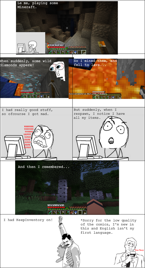 http://azminecraft.info//HLIC/c52d8cea9a8d216fc79b0a4afd7a6ebe.png