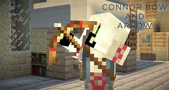 ee6c9e8ea809b776962a49ca07f71b18 Assassins Creed Texture Pack 1.5.2