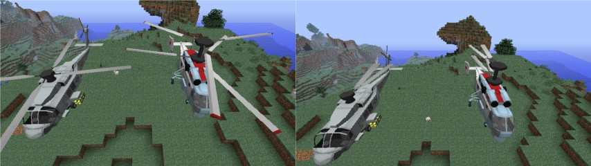 mc helicopters mod with 189 on 18560 Enbseries By Judasvladislav further Content 4782688 further Mcheli Minecraft Helicopter Mod besides 24873 Enbseries By Eralhan together with Minecraft Helicopter Easy.