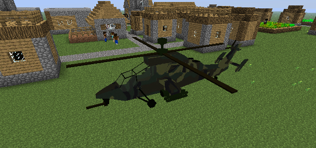 flans mod helicopter with Mc Helicopter Mod on Dr prof luigis Content Pack Mod moreover 1 5 Thx Helicopter Mod Download together with Mods in addition Scenter Mod also Modinfo.