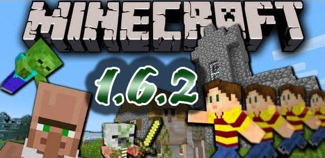 Download Free Minecraft Full Version