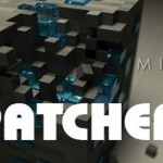 MCPatcher-HD1