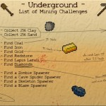 Underground-Survival-Map-1