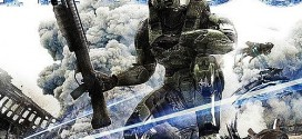 Halo 3 Resource (Texture) Pack for Minecraft 1.6.4/1.6.2