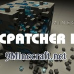 MCPatcher HD for Minecraft 1.6.4/1.6.2/1.5.2