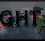 The Twilight Forest Mod for Minecraft 1.6.4/1.6.2/1.5.2