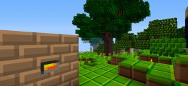 Tiny Pixels Addons Texture Pack for Minecraft 1.5.2