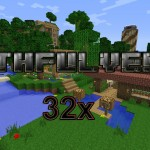 Custom Faithful Venom Resource (Texture) Pack for Minecraft 1.6.4/1.6.2