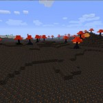 The-Ultimate-Nether-Mod