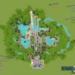bermuda-bay-waterpark-map