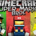 super-mario-bros-map-for-minecraft-1-7-2