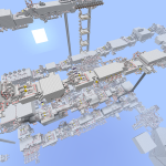 two-for-one-puzzle-co-op-map-minecraft-1