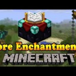 EnchantView Mod3