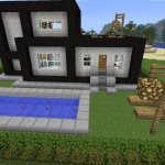 minecraft-beach-housesmap-modern-house-with-beach---minecraft-forum-icbl6vmi