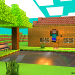 minecraft___steve_goes_swimming_by_steeezysam-d5xl2gu-1iq6vyd