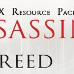 Assassins-creed-2-pack