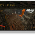 Bedrock-Prison-Escape-Map