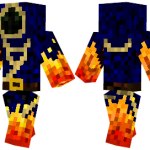 Fire-Mage-Skin