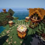 Livingpack-realism-resource-pack-1