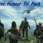 Monster-hunter-tri-texture-pack