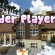Render Player API for minecraft [1.10.2/1.9.4/1.8.9/1.7.10/1.7.2]