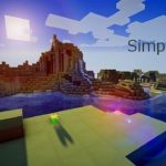SC-simplism-resource-pack