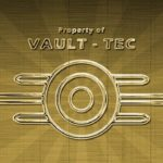 Vault-tec-resource-pack