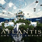 Atlantis-The-Lost-Empire-Map