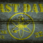 Last-days-texture-pack
