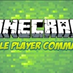 SinglePlayerCommands