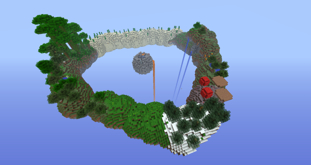 around-the-world-minecraft-map