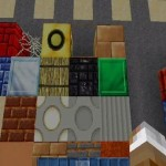 The Doctor Whovian Resource Pack