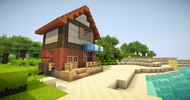 205fe__Willpack-HD-Texture-Pack