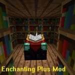 Enchanting_Plus-mod