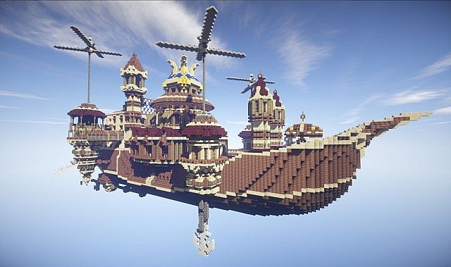 Theater-airship-m-s-prima-vista-map