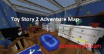 Toy-Story-2-Adventure-Map-3