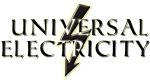 Universal_Electricity