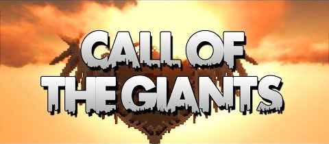 Call-of-The-Giants-Map