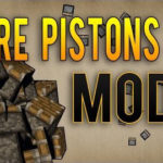 More-Pistons-Mod-by-Jiraiyah