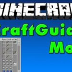 craftguide-mod-for-minecraft-1