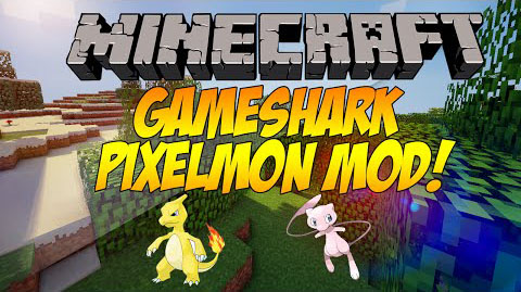 how to download pixle mon