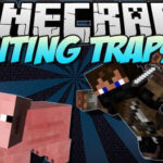 Hunting Traps Mod