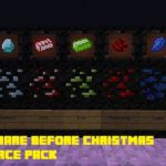 Nightmare-Before-Christmas-Resource-Pack-05R