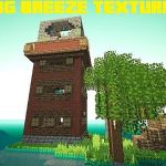 Spring-breeze-texture-pack-1
