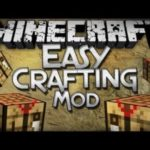 easy-crafting